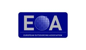 european outsourcing association teleperformance