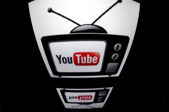 youtube a pagamento