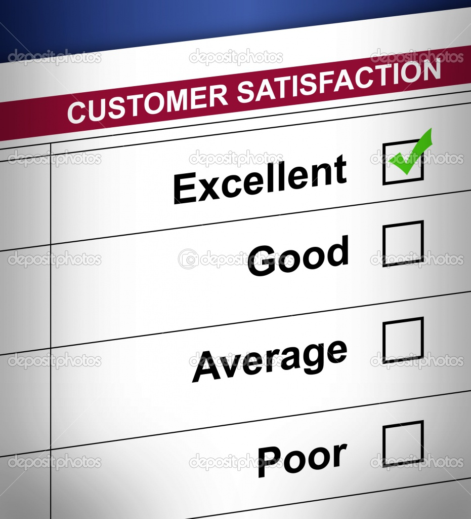 la customer  satisfaction nel settyore del call center
