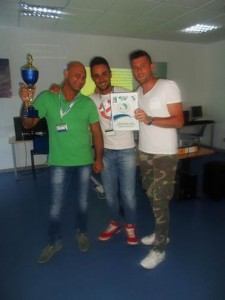 satta satta club call center taranto
