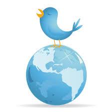 i vip su twitter