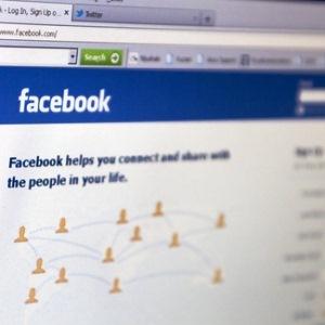 trovare lavoro su facebook