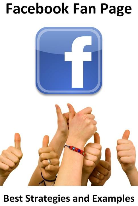 customer care ed advertising tramite facebook