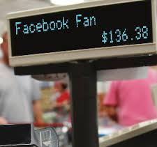 i social network aumentano il ROI