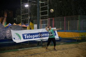 finale beach teleperformance italia 2