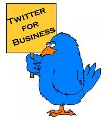 twitter advertising per il business