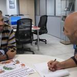 Vincenzo_Como_Teleperformance_foto3