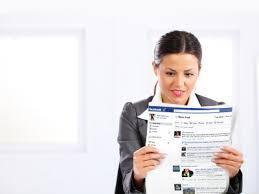 paper il giornate social di facebook