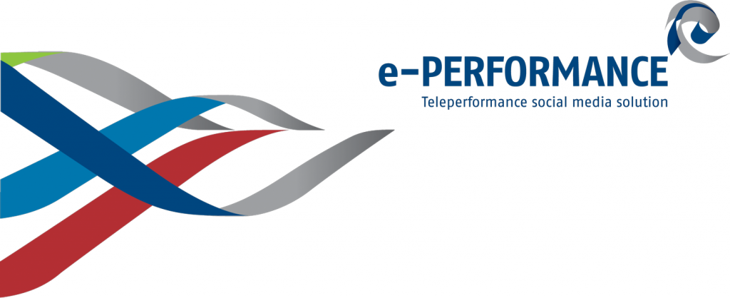 e-performance servizio di Teleperformance Italia