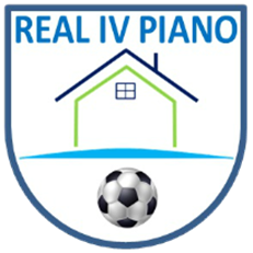 Real IV Piano; torneo Teleperformance Roma
