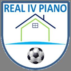 Real IV Piano; torneo Teleperformance Roma
