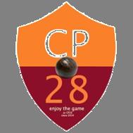 cp28 teleperformance fiumicino