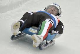 gli atleti italiani alle olimpiadi invernali 2014