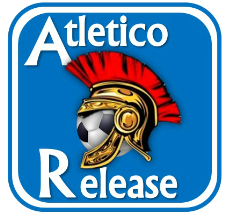 teleperformance atletico release