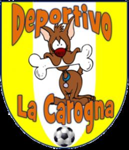 teleperformance deportivo torneo calcio