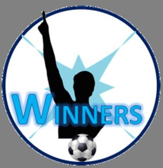 teleperformance winners