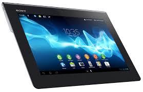 attività social da mobile, tablet o smartphone