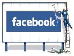 video spot su facebook