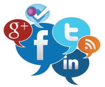 brand reputation e social media management