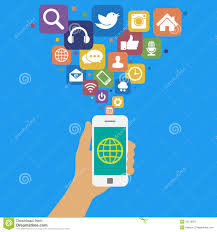 comunicazione per Social Media
