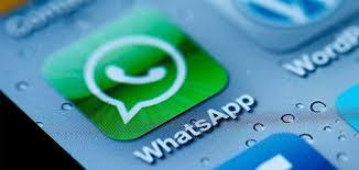 whatsapp per il marketing