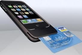 comprare con lo smartphone