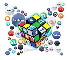 marketing e social media