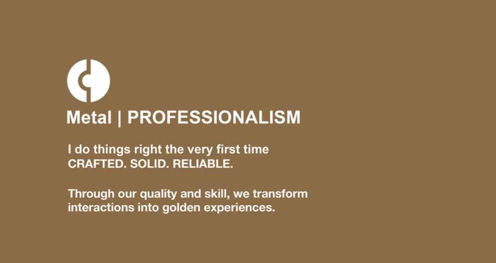 Profesionalism teleperformance