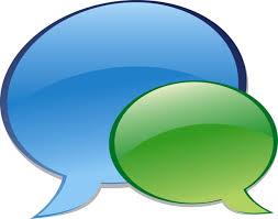 chat ed e-commerce