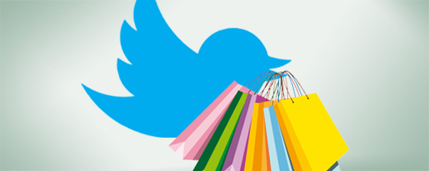 Twitter sinonimo di e commerce e sicurezza informatica - Sinonimo di diversi ...