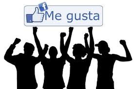 facebook aziendale