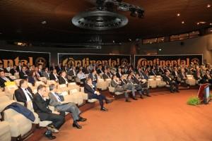 eventi 2014 teleperformance italia