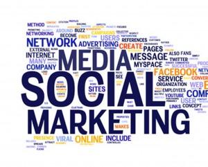 Marketing e social network