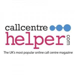 call center helper