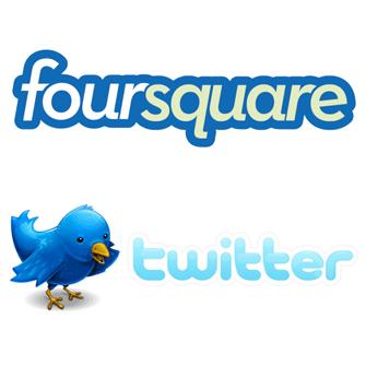 social media marketing e geolocalizzazione
