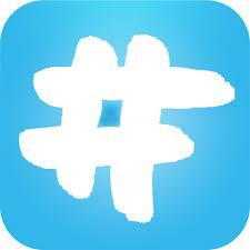 keyword per Twitter
