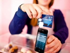 pagamenti con il cellulare