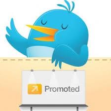 adv twitter