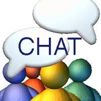 messaggi privati di gruppo su Twitter
