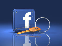 facebook knowledge