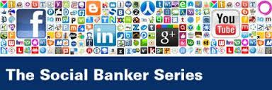 social media ed i clienti della banche