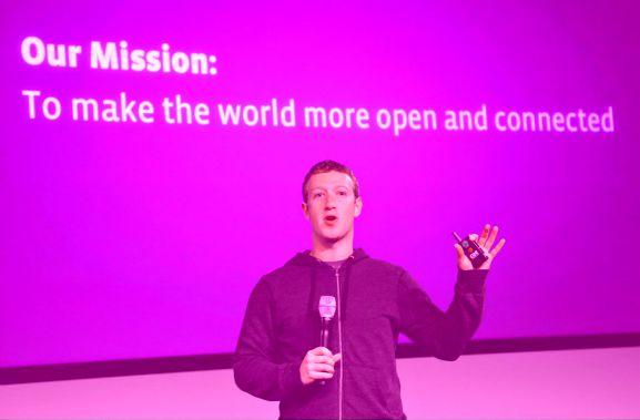 internet.org il web in india