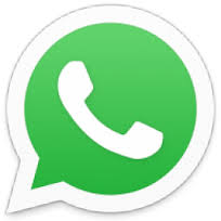 whatsapp supera i social media