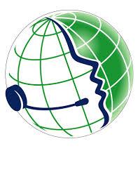 nuovi posti di lavoro in Teleperformance