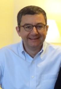 Bilancioni VP Finance Teleperformance