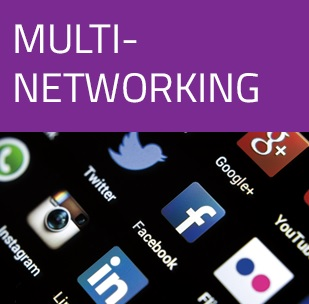multinetworking