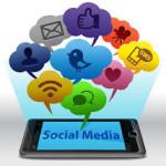 social media per i ragazzi