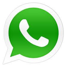 whatsapp per la messaggistica istantanea