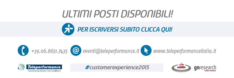 customer_experience_value_milano