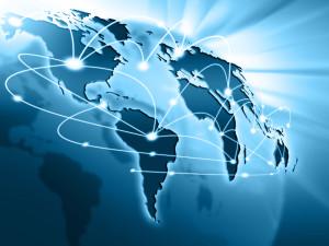 il commercio sul web